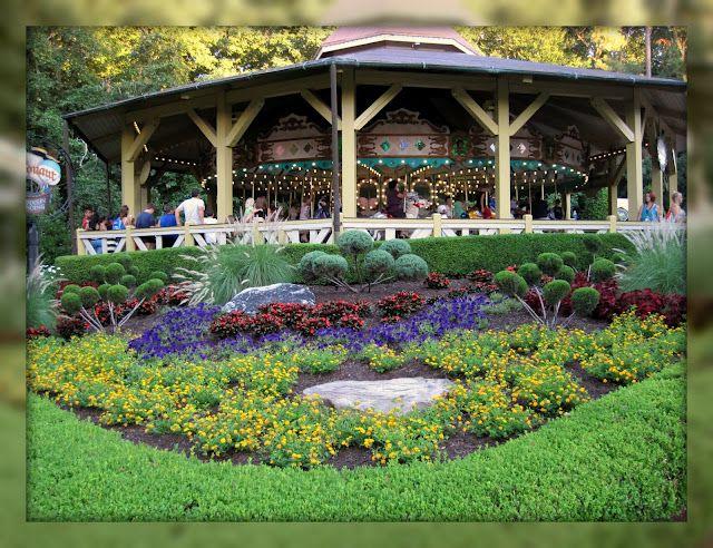 1de71f3d4ad45820786fb0c7b6d36fa4 - Airport Closest To Busch Gardens Williamsburg