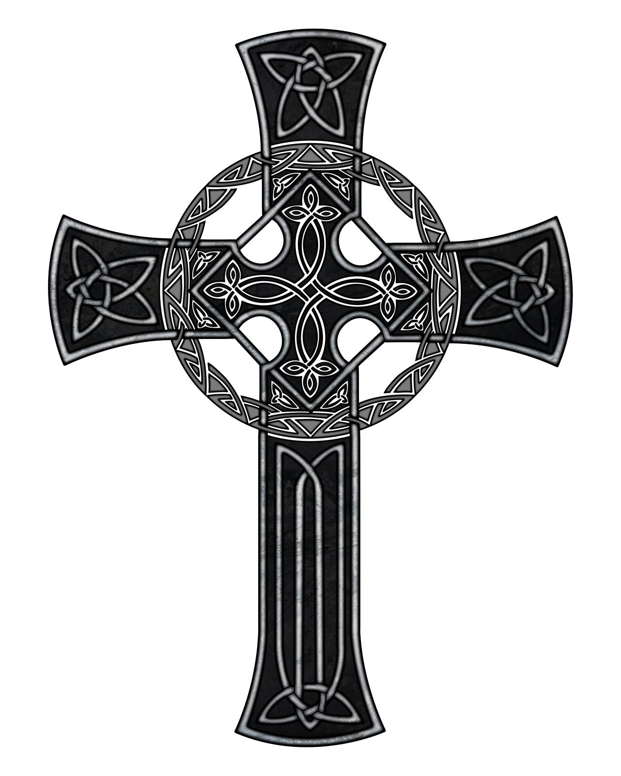Images of cross sidewinder celtic crossg crosses images of cross sidewinder celtic crossg voltagebd Images