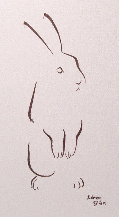 Like This Style As Well For The Bunny Tat Though I Probably Wont