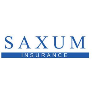 Saxum Household Insurance Business Insurance Home Insurance