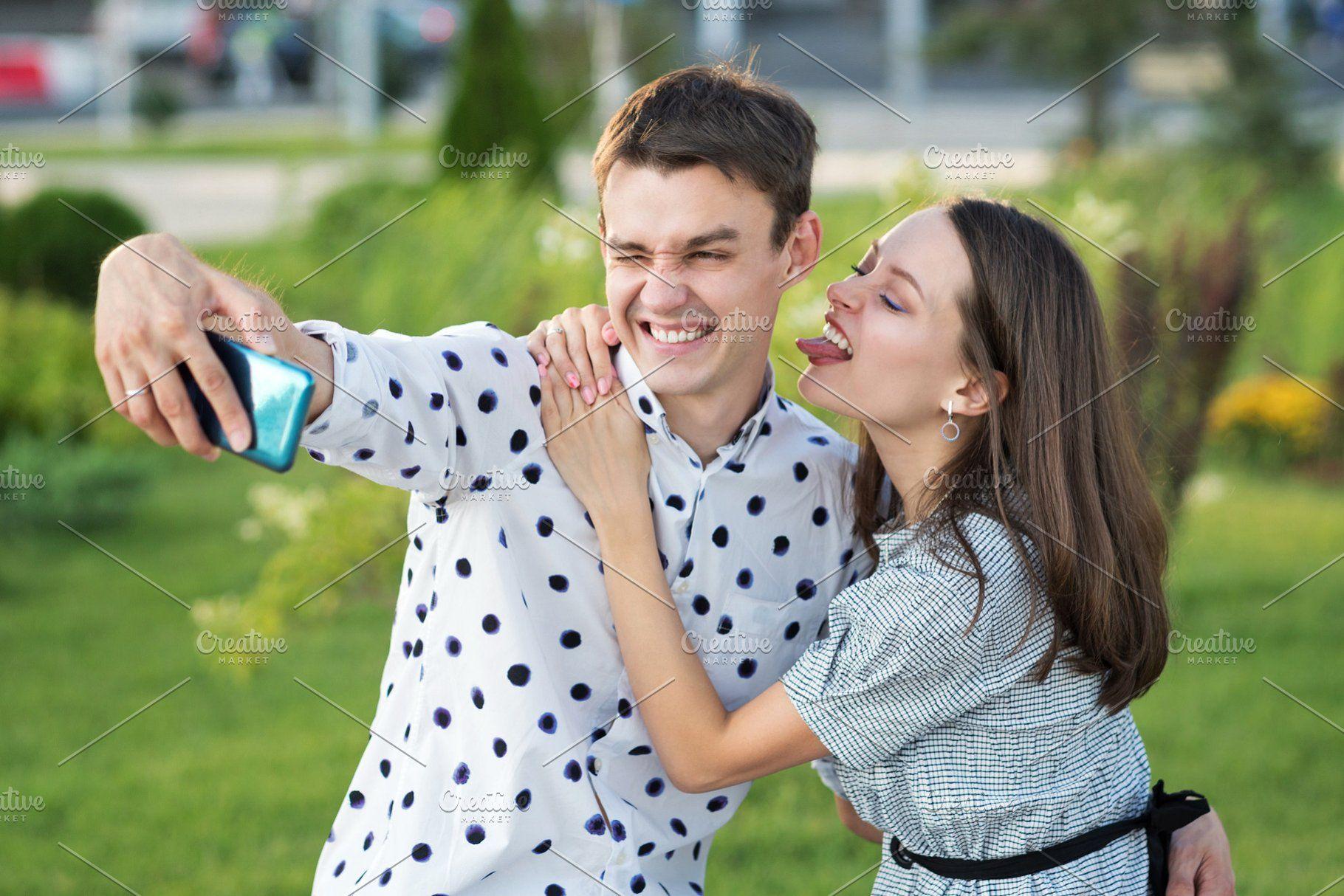 kasey kahne dating