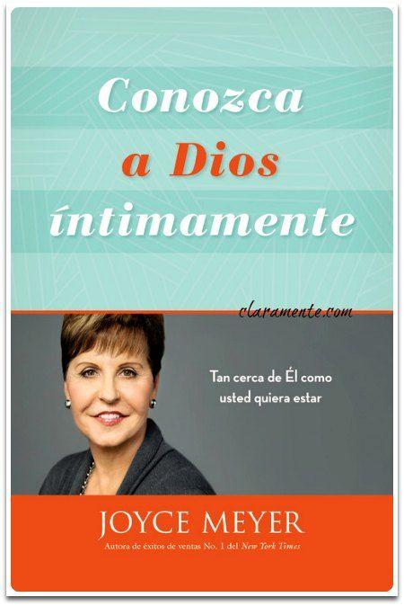 Claramente Cristiano Libreria y Distribuidora Cristiana Musica Cristiana