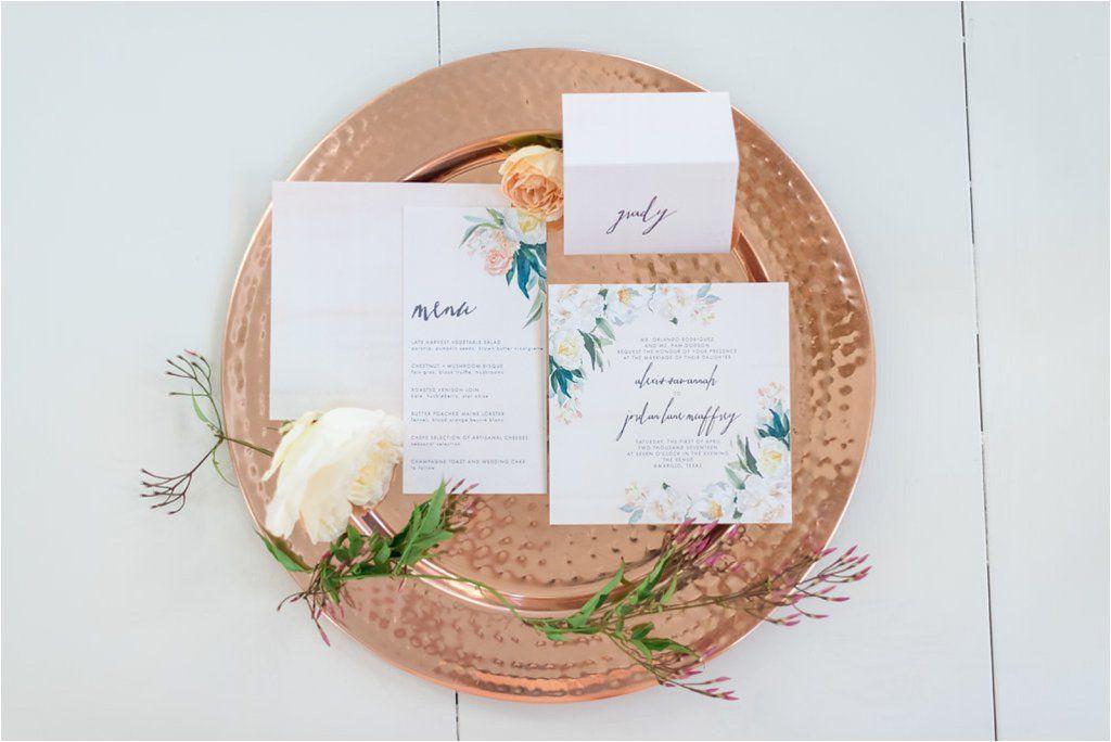 40++ Wedding places amarillo tx info