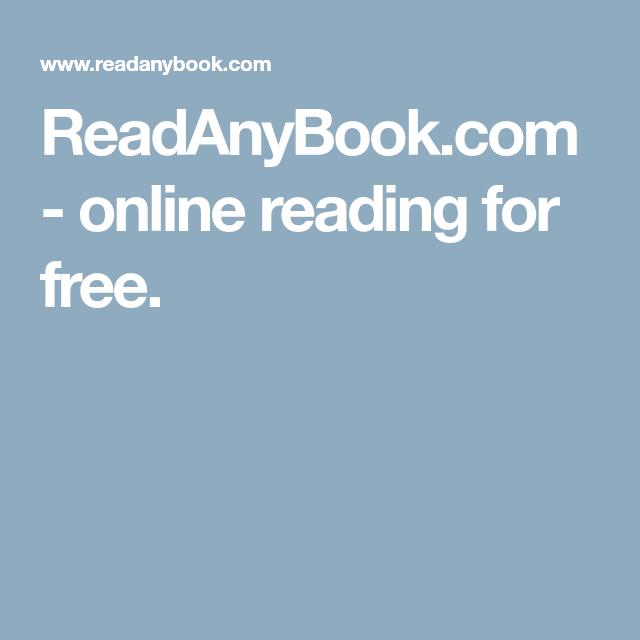 freebooks.com online