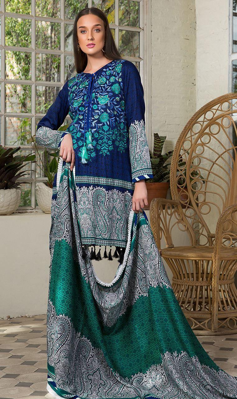 fe8b369834 Pakistani Designer Suits, Pakistani Suits, Couture Dresses, African  Fashion, Designer Dresses,