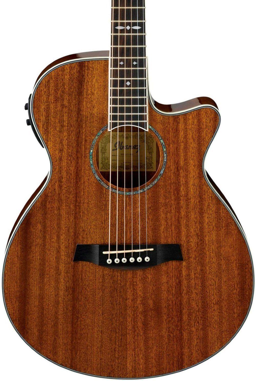 119 Customer Reviews Acoustic Electric Guitar Acoustic Electric Best Acoustic Electric Guitar