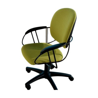 Best Steelcase Uno Task Chair Desk Chair Chairs For Small 400 x 300