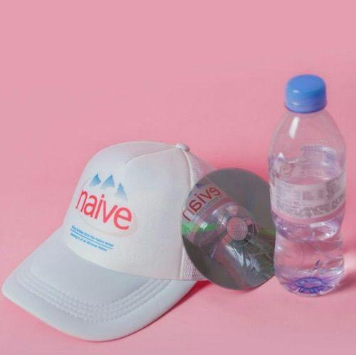 Imagen de pink, aesthetic, and water