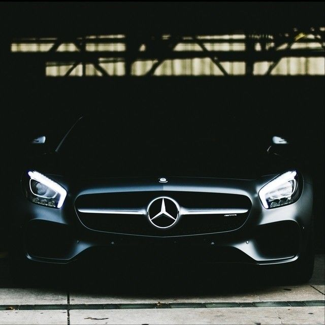 Out Of The Dark Mbphotocredit Teymur Mercedes Benz Amggt