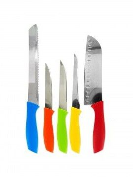 Colorful-Chef-Knife-Set-0