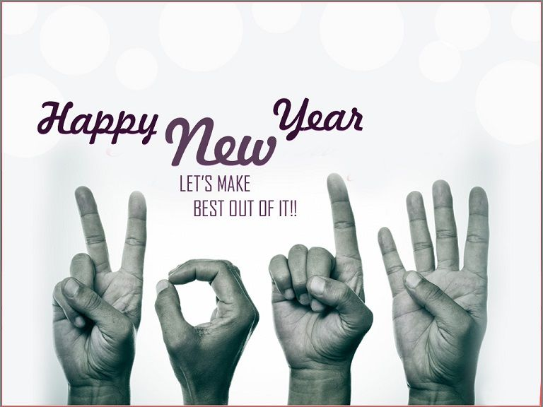 Happy newyear more new year quotes with images http explore happy new year images and more voltagebd Choice Image