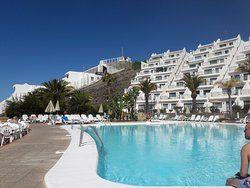Babalu Apartments Updated 2018 Prices Hotel Reviews Puerto Rico Gran Canaria Tripadvisor