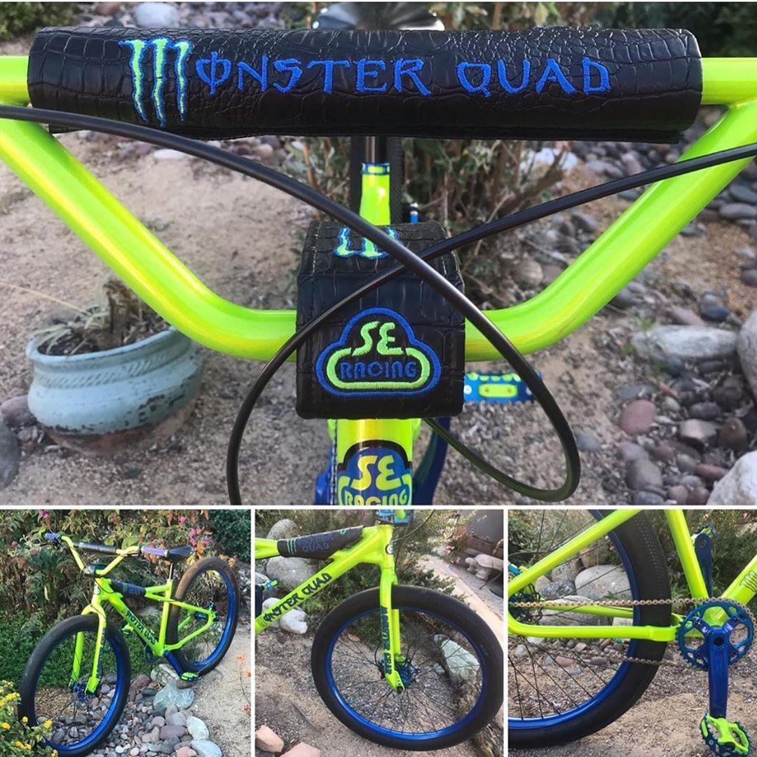 Pin On Bmx Bicycles