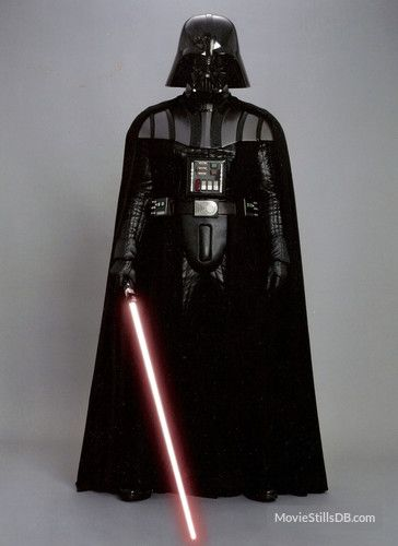 Star Wars Episode Iii Revenge Of The Sith Diseno De Personajes Disenos De Unas Disfraces