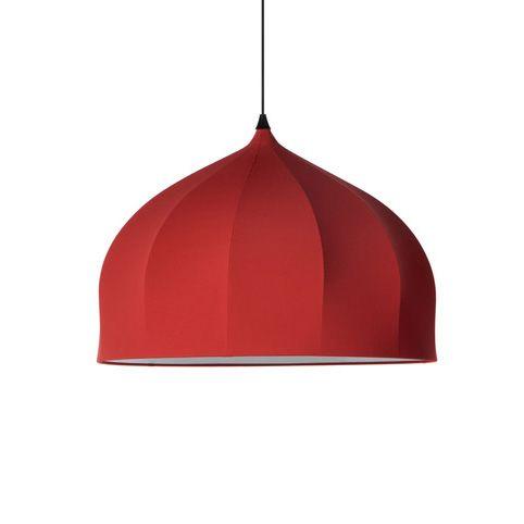 Comprar Dome luminária moderna