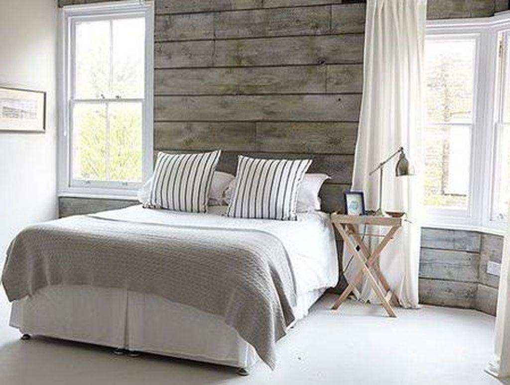 Simple And Stylish Tricks Can Change Your Life Coastal Garden Doors Coastal Office Layout C Coastal Bedroom Decorating Coastal Master Bedroom Coastal Bedrooms