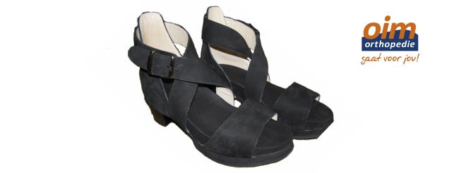 sports shoes b0687 d84b5 Mooie stevige sandalen, bewaren voor als ik nog eens zomerschoenen mag  uitkiezen. Orthopedische sandalen