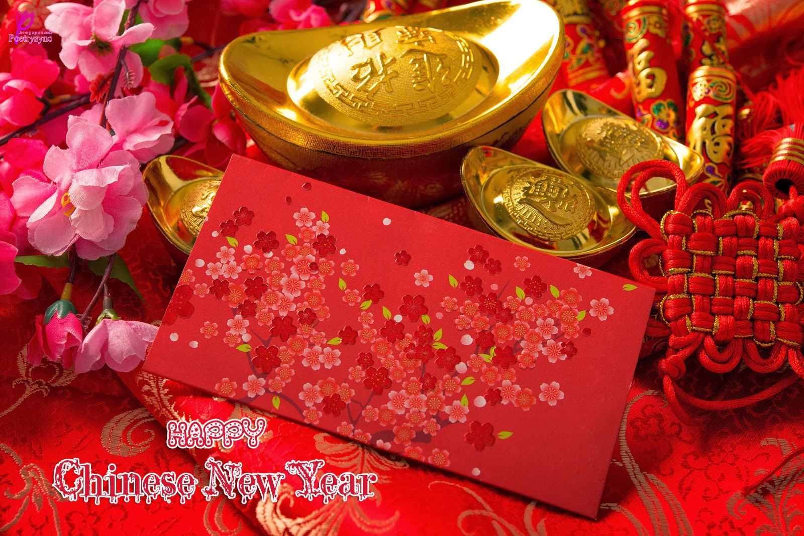 Chinese new year 2014 google search happy chinese new year happy lunar new year 2014 tet new year 2014 happy chinese new year 2014 wishes and greetings image happy tet new year wallpaper pictures kristyandbryce Choice Image