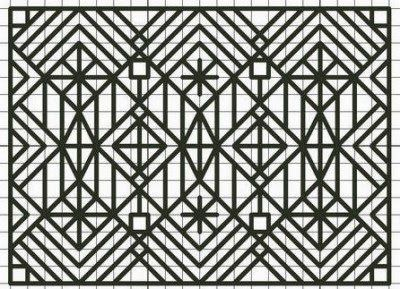 Art Deco Geometric Designs Google Search With Images Art