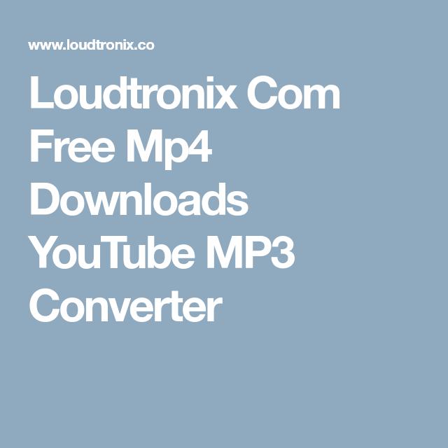 stafaband mp4 download gratis 2018