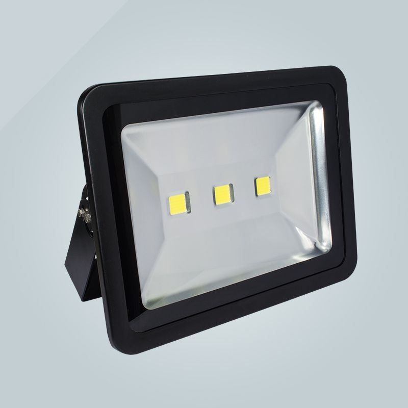 Cost Effective Led Flood Light Cl1 Focus On Landscape Lighting And Outdoor Billboard And Stadium Lighting Led Flood Flood Lights Led Flood Lights