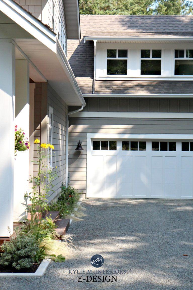 the 8 best benjamin moore white paint colours undertones on best benjamin moore exterior colors id=61687
