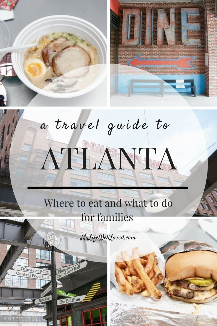 Atlanta Road Trip Things To Do In Roswell Georgia With A Toddler My Life Well Loved Atlanta Travel Road Trip Atlanta