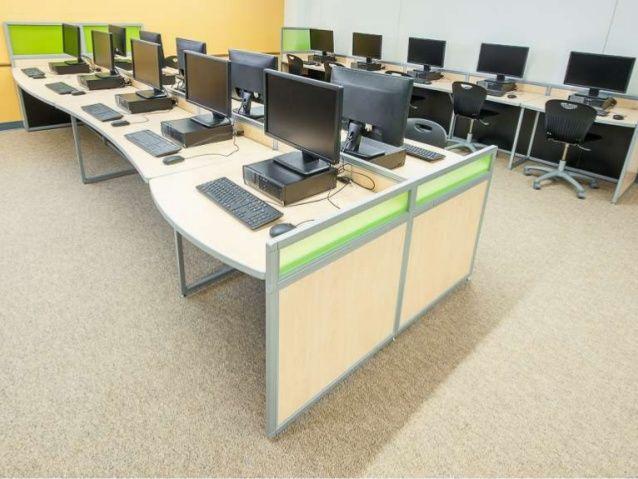 School Furniture Designs by Interior Concepts | furniture sekolah ...