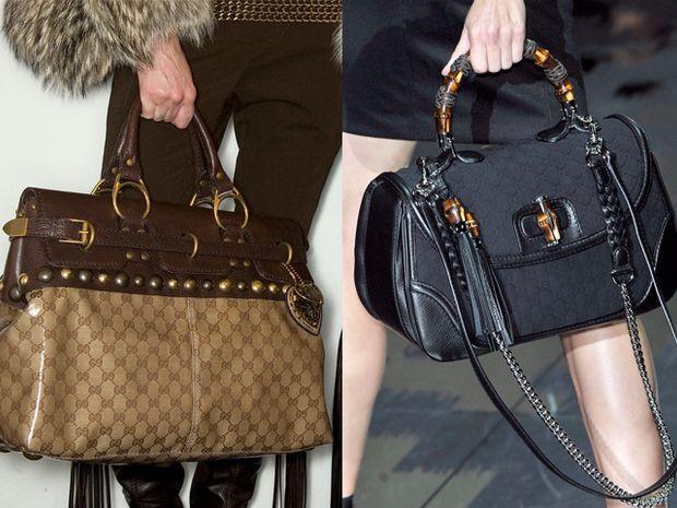 Gucci sacs, vêtements et accessoires