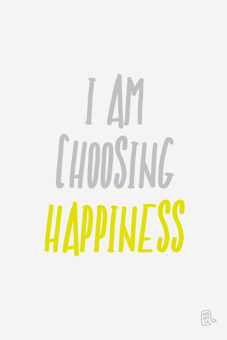 choose happiness quotes tumblr