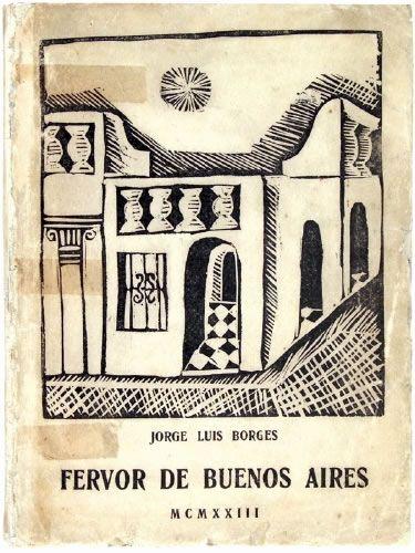 Fervor De Buenos Aires Writer Places To Visit Visiting