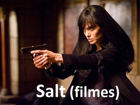 Salt Dublado Completo Salt Filme Completo Dublado De Com