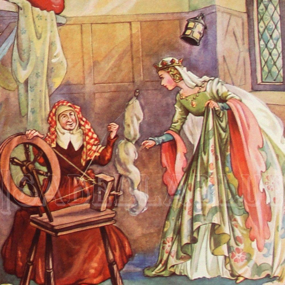 The Evil Fairy from Sleeping Beauty   Fairytale Sleeping ...