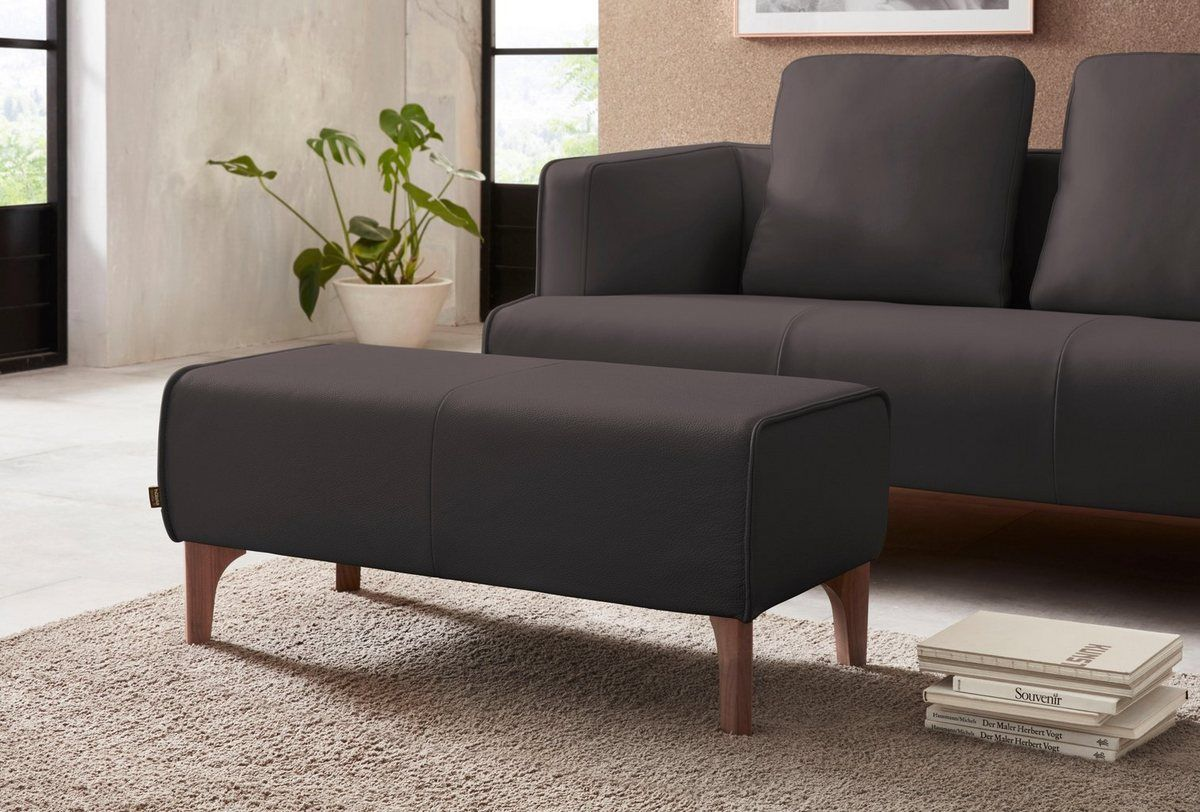 Hocker Hs 440 Sofa Hocker Hulsta Sofa Sofa Design