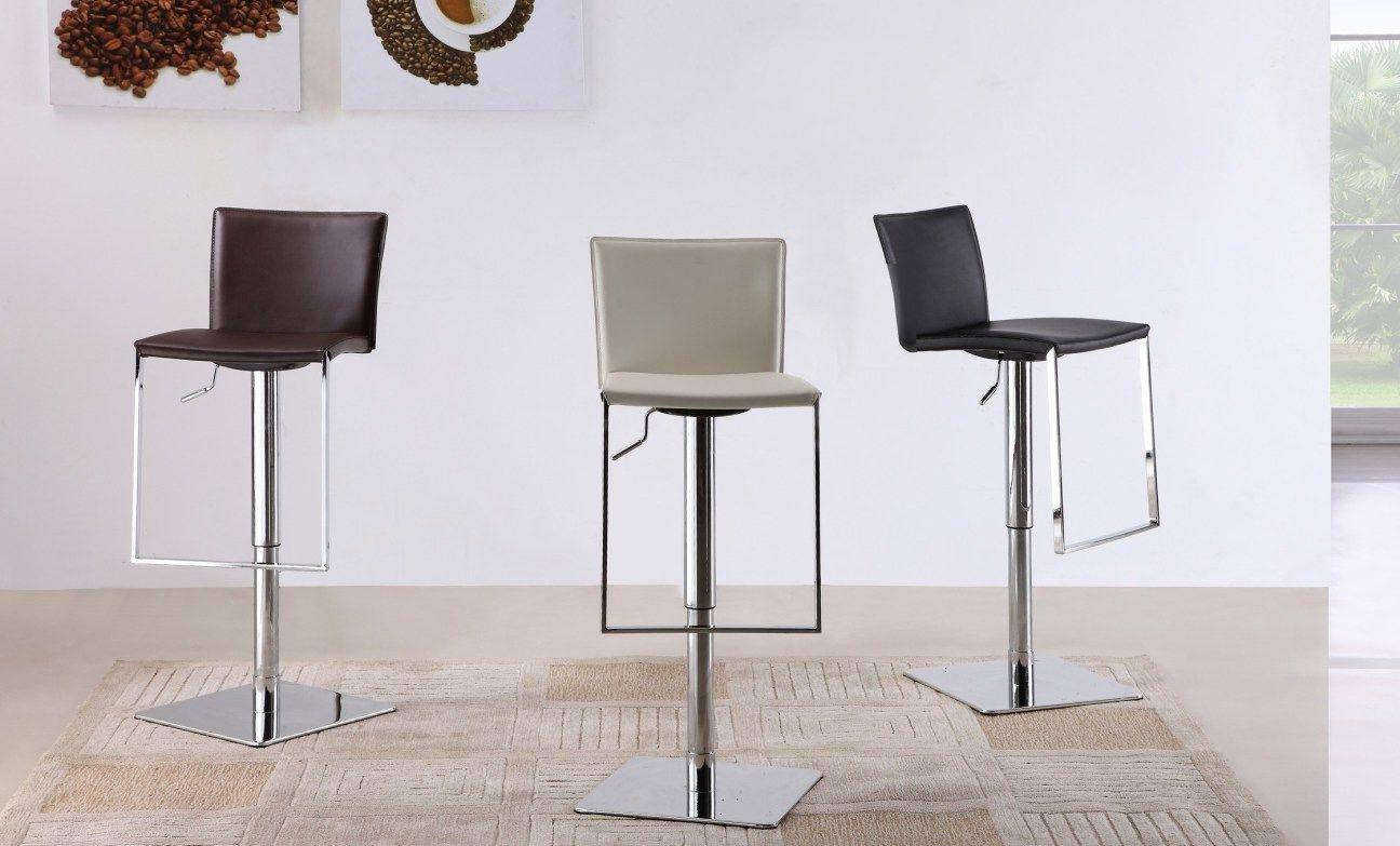 Lovely Breakfast Bar Chairs Ikea