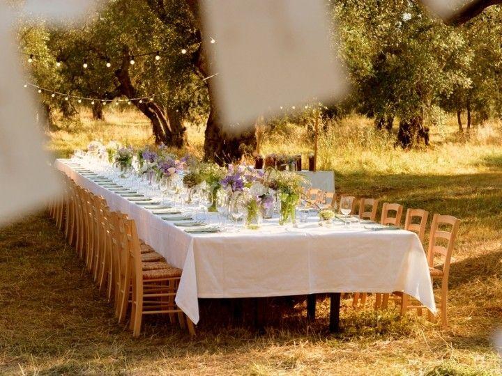 Tavolo Matrimonio ~ Tavola matrimonio uliveto sale wedding wedding