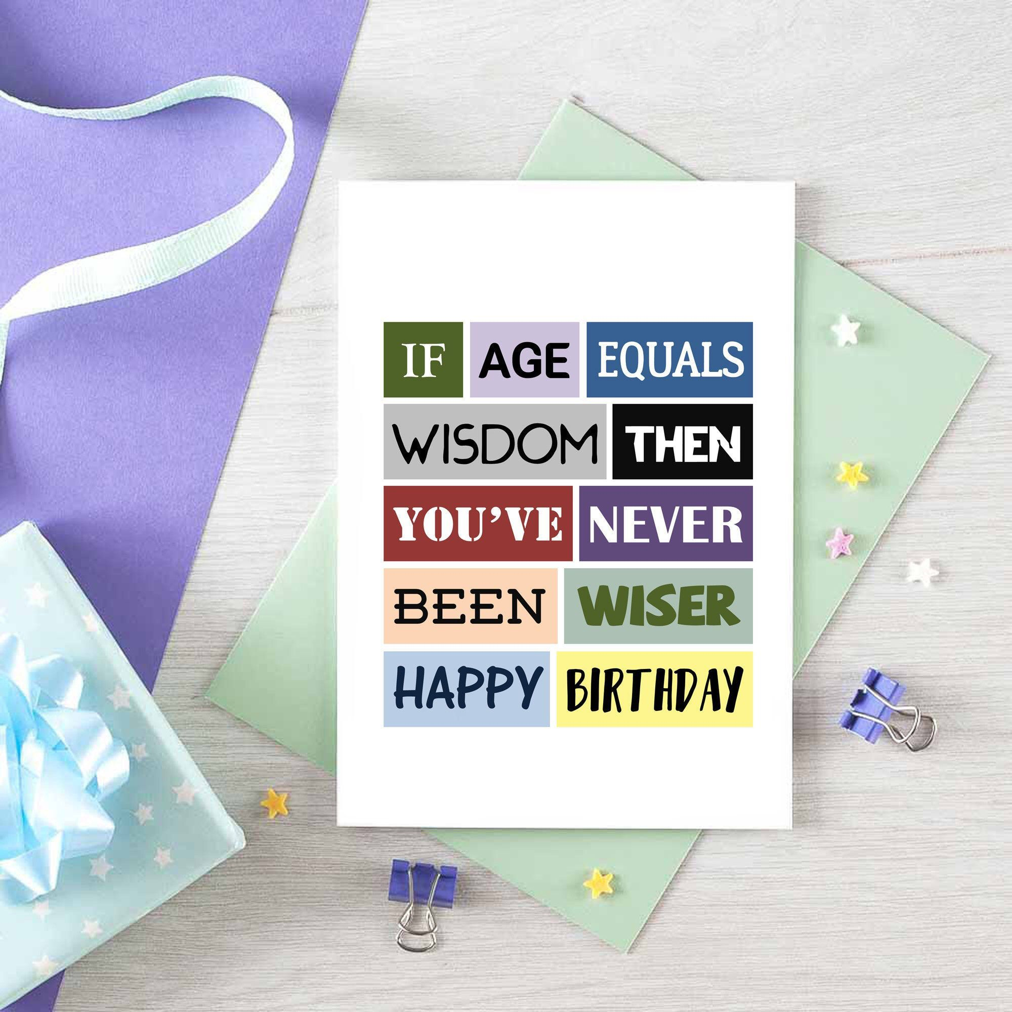 Funny Birthday Card Funny Card For Friend Birthday Card Etsy Birthday Cards For Friends Birthday Cards For Men Birthday Cards For Him