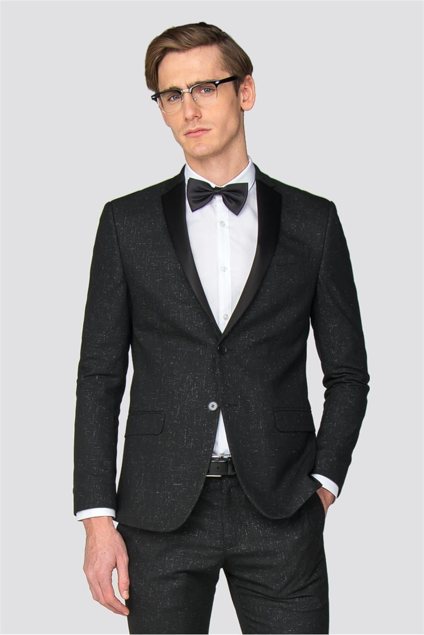 Limehaus Men S Glittery Two Piece Prom Tuxedo Prom Suits For Men Prom Suits Mens Dinner Suits [ 1280 x 856 Pixel ]