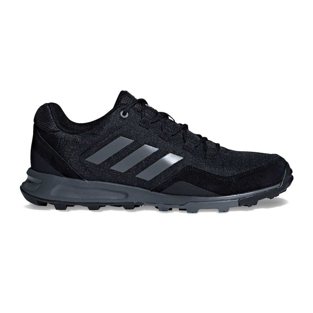 adidas Outdoor Terrex Tivid Men s Hiking Shoes in 2018  e0b271724