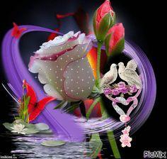 http://i1379.photobucket.com/albums/ah129/Victor_Coj/3530006_1a46e_zpsr6bqjz1f.gif