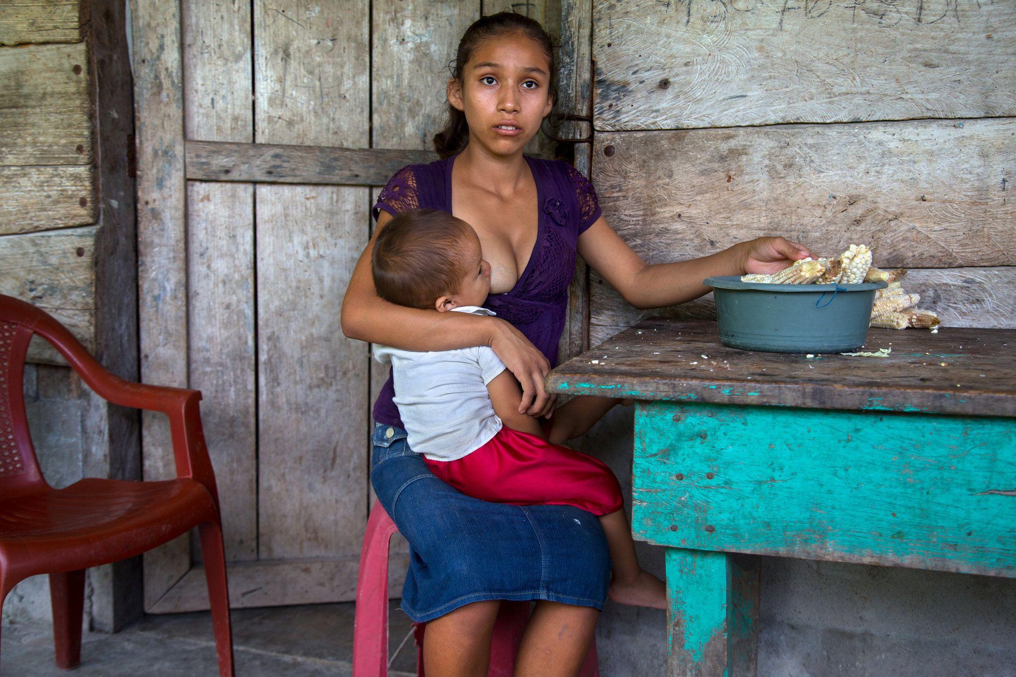 Girl vagina guatemalan girls having sex asia