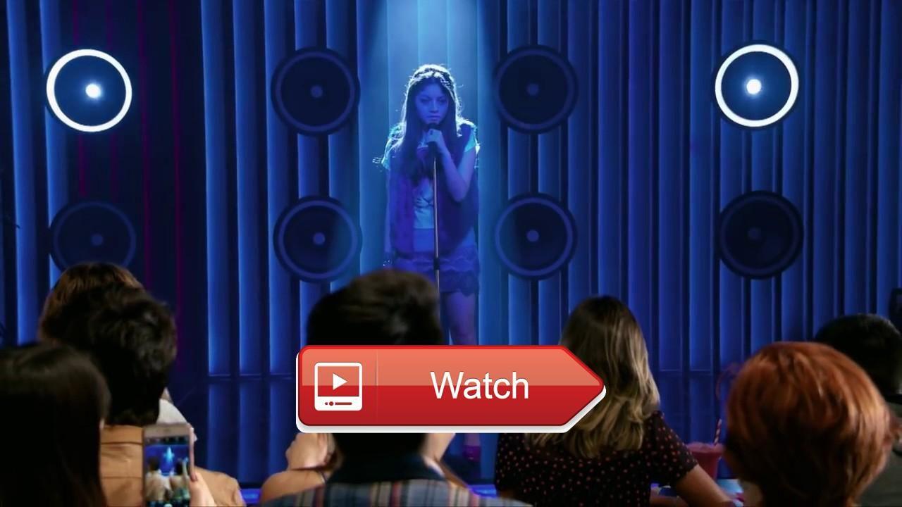Video musical la vida es un sueo Soy luna