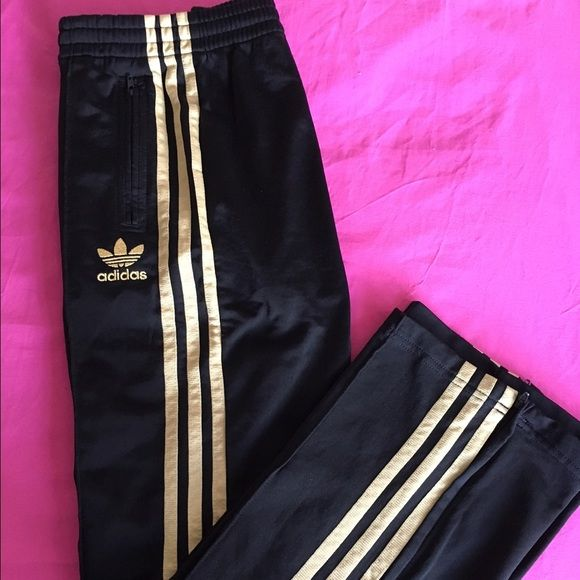 adidas superstar track pants pink adidas superstar kids gold stripes