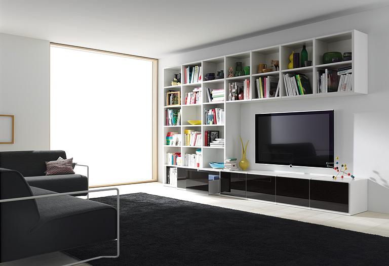Kleines moderne dekoration wohnzimmer ikea besta uncategorized