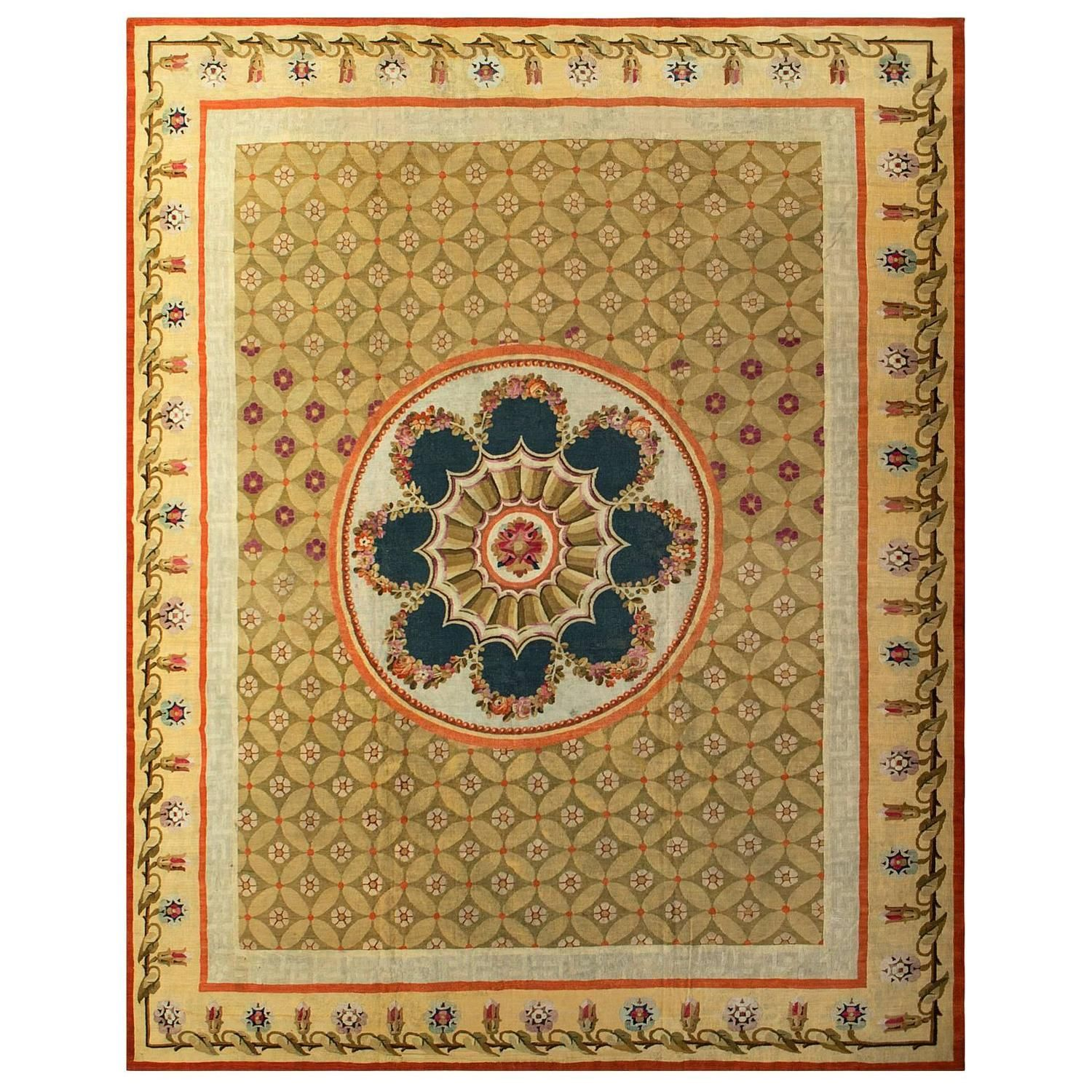 century htm art arts rug star and turkey museum anatolian xvii islamic empire rugs ottoman turkish ushak