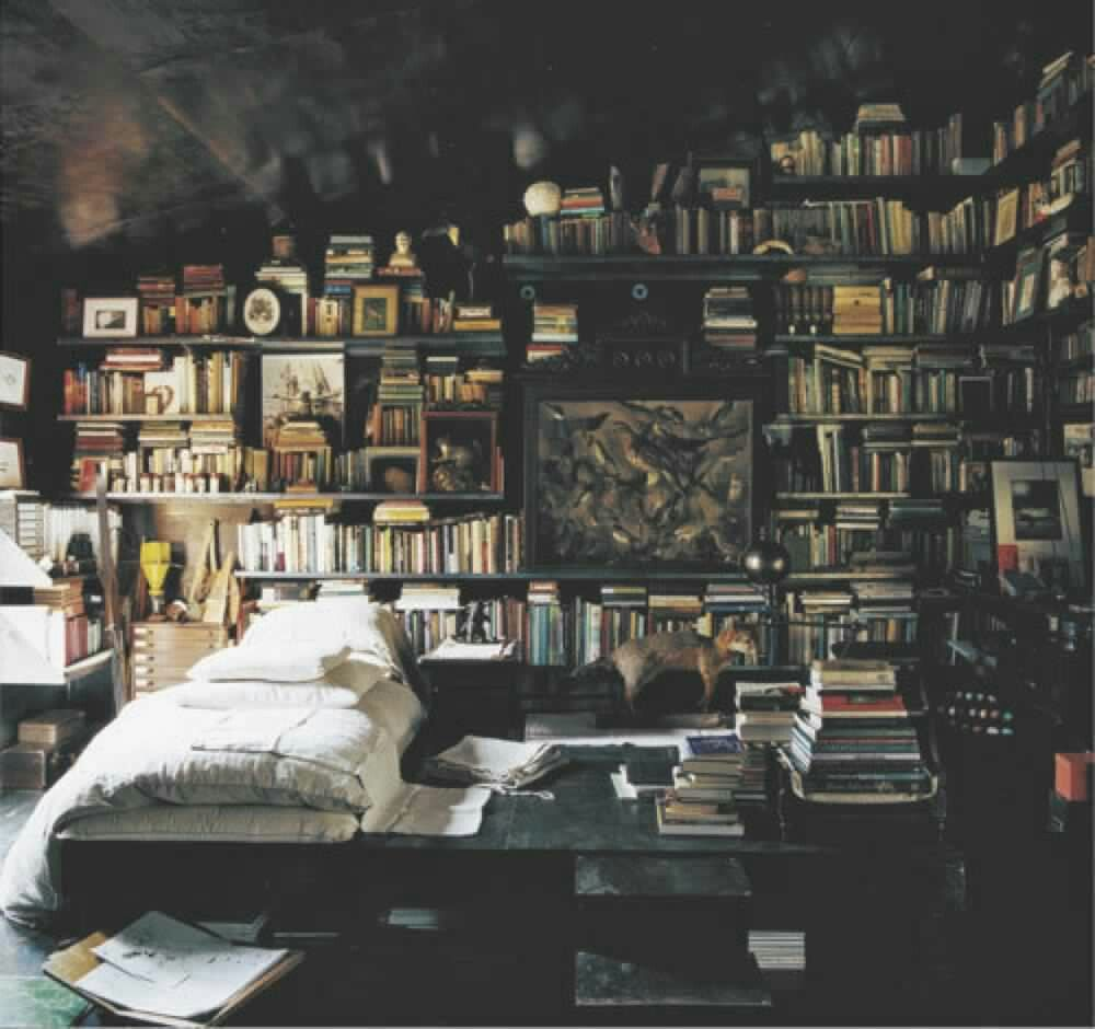 Camera Da Letto Hipster Asdfghjkl This Is My Dream Room Hσмє яσσм єcσяαтισи