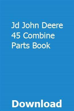 I love you pdf compressor