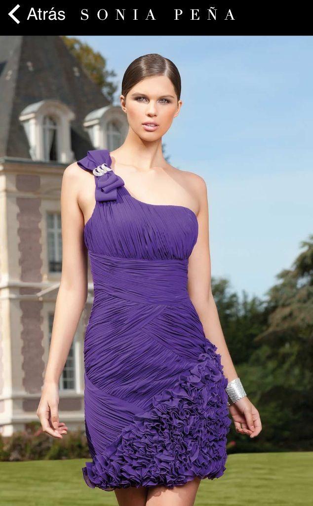 Asombroso De Diseño Más El Tamaño De Vestidos De Cóctel Colección ...
