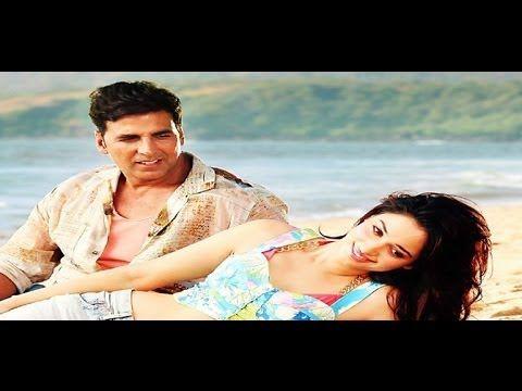 dating Doon 2014 Islamabad dating sivusto