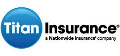 Titan Insurance A Nationwide Insurance Company With Images